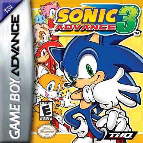 24 Fantastic Video Games Games Video Games Ds Games