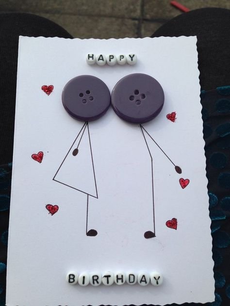 diy-greeting-card-ideas-11