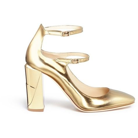 83f3c11ca8b0 List of Pinterest chunky heels pumps mary janes pictures   Pinterest ...