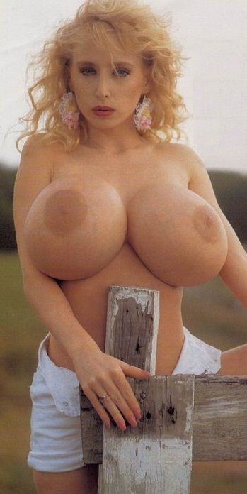 big-breast-lovers-pics