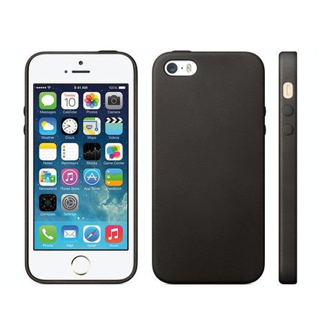 cover iphone 5c lusso