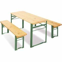 Biertischgarnituren Festzeltgarnituren Kinder Tisch Und Stuhle