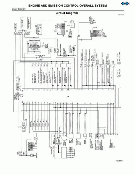 Nissan Leaf Battery Wiring Diagram | WiringDiagram.org ... on
