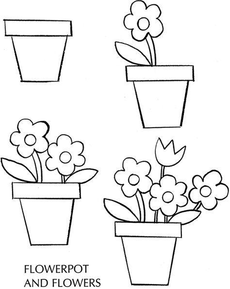 ✿ развитие и воспитание детей ✿ draws pinterest doodles d