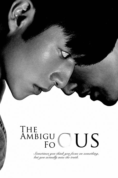 The Ambiguous Focus Ambiguity Full Films