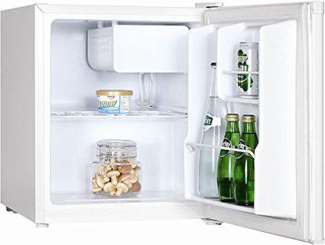 Offerta di oggi - Exquisit KB45 Mini frigo bar con congelatore, A+ ...