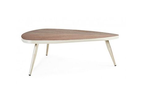 Gert Coffee Table Coffee Table Low Coffee Table Table