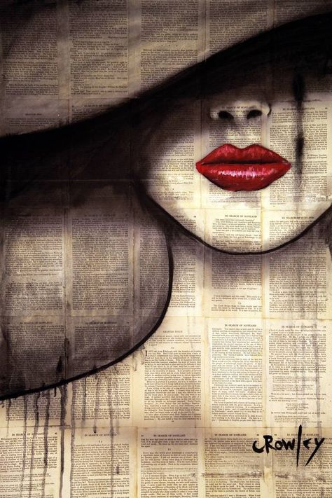 """Saatchi Artist Darren Crowley; Painting, """"Out of the Shadow"""" #art"""