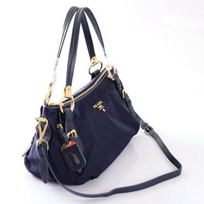 Prada Handbags Replica
