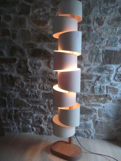 Designer Floor Lamps Nz Design New Zealand Best