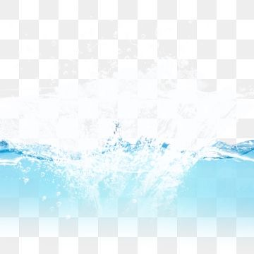Splash Of Water Water Pattern Blue Water Flower Water Ripple Water Droplets Wave Png Transparent Clipart Image And Psd File For Free Download Water Patterns Blue Water Water Ripples