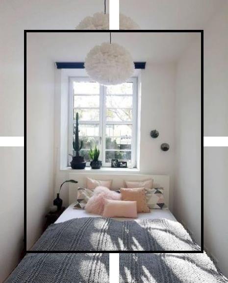 Low Budget Furniture Ideas Budget Home Interior Design How To