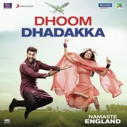 Dhoom Dhadaka Mp3 Song Download Mp3 Song Download Mp3 Song Songs