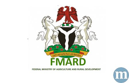 FMARD Recruitment for National Procurement Officer 2019: Federal Ministry of Agriculture and Rural Development (FMARD) is recruiting… | News in nigeria, University degree