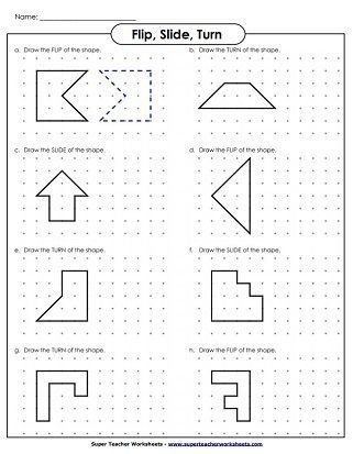 Pin On Printable Math Worksheet Template