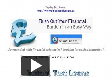 Payday loans bellefontaine oh photo 6