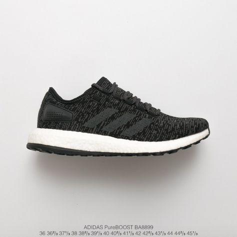 Adidas Pureboost Dpr Fake Yeezy,BA8899