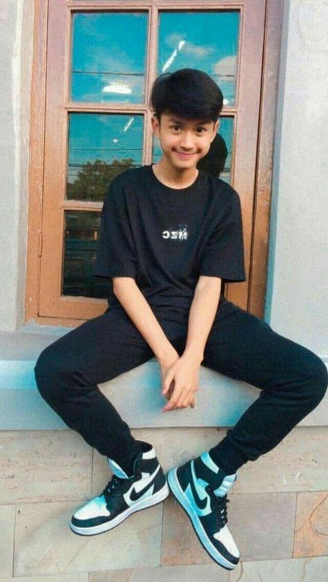Ganteng keren cowok ganteng smp kelas 8. 160 Boy Ideas Gambar Teman Fotografi Remaja Fotografi