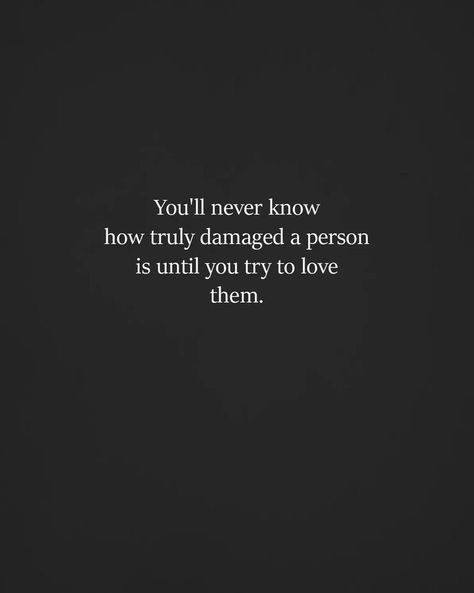Sometimes we get so caught up in the love that we stop realizing or stop seeing who a person really is.... and with a easy lover, you'll find a loser! #toxiclove #quicklove #easylover #painfullove #cruelintentions #newlove #walkingawayfromlove
