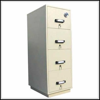 Why You Need To Have Fireproof File Cabinet Filing Cabinet