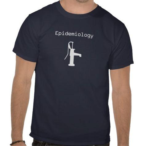 Epidemiology Pump It Up T-Shirts $2395, only an epidemiologist - epidemiologist sample resumes
