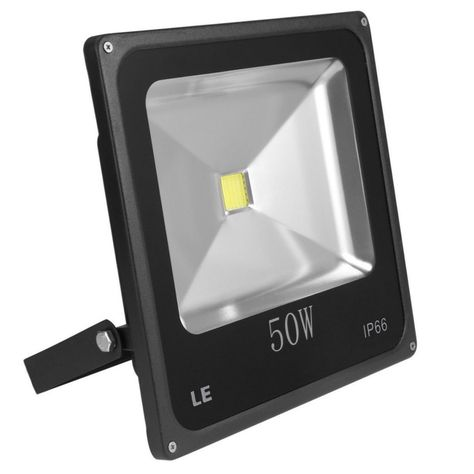 Brightest Outdoor Led Flood Lights Lowes Paint Colors