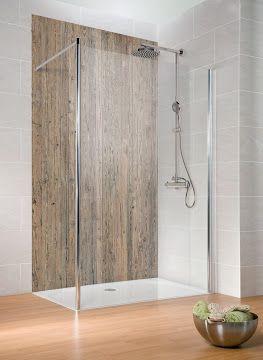 37+ Panneau salle de bain inspirations