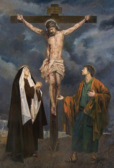 190 Crucifix art ideas | crucifix art, crucifix, art