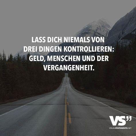 #visualstatements