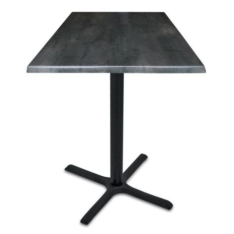 Holland Bar Stool Co Outdoor 30 In