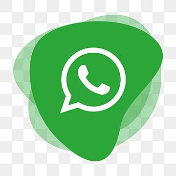 أيقونة واتس اب أيقونة Whatsapp قصاصات فنية Whatsapp من الرموز شعارات أيقونات Png والمتجهات للتحميل مجانا In 2021 Logo Icons Instagram Logo Web Layout Design