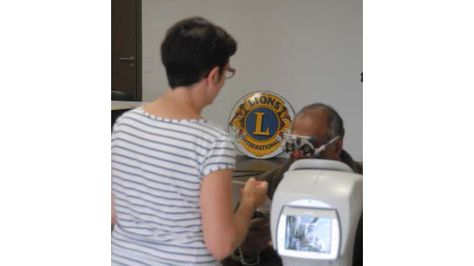 Sharing the Vision in France - http://lionsclubs.org/blog/2014/11/17/10115/