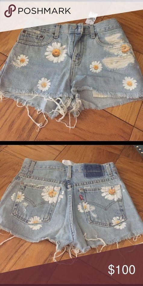 (notitle) - Tumblr jeans ☁️⚡️ - #Jeans #notitle #tumblr