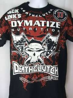 Business Day Brock Lesnar Ufc Clutch Shirt On Popscreen In 2020 Brock Lesnar Ufc Brock Lesnar T Shirt
