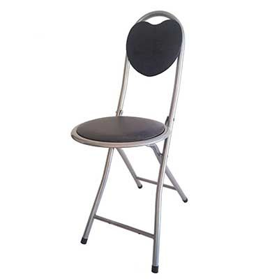 Top 10 Best Folding Chairs In 2020 Reviews Best Folding Chairs
