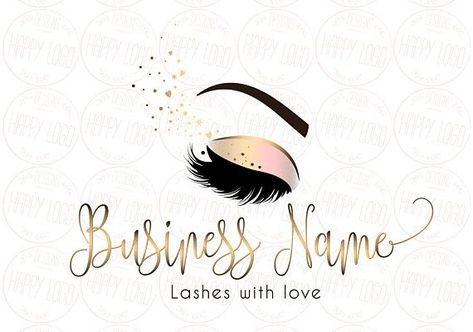 PLEASE READ before purchasing a logo from my shop: ............................................................................................... This is a premade logo designed by me. The design will be resold it is not an ooak logo. Name change will be made only after your #style #shopping #styles #outfit #pretty #girl #girls #beauty #beautiful #me #cute #stylish #photooftheday #swag #dress #shoes #diy #design #fashion #Makeup