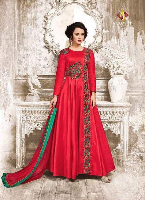 b6084dbb10 #Nottingham #Detroit #HongKong #AbuDhabi #Liverpool #Florida #Fiji # Banglewale #Desi #Fashion #Women #WorldwideShipping #online #shopping Shop  on ...