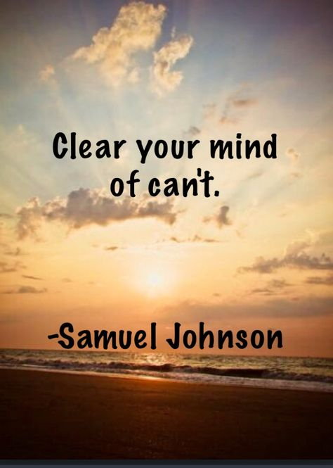 Top quotes by Samuel Johnson-https://s-media-cache-ak0.pinimg.com/474x/17/a7/c4/17a7c471a285a952a948cef2a04519e6.jpg