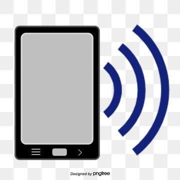 Signe De Bluetooth Signe De Bluetooth Logo Mobile D Identifiant De Telephone Mobile Fichier Png Et Psd Pour Le Telechargement Libre Bluetooth Telephone Mobile Mobile