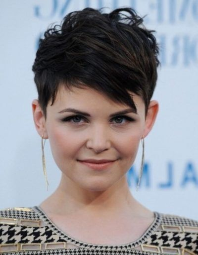 My Salon Short Hairstyles For Women With Big Foreheads Regarding Desire 4be1a742 Resumesample Resumefor Celebrity Short Hair Short Hair Styles Pixie Haircut