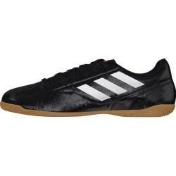 Adidas Herren Fussball Hallenschuhe Conquisto Ii In Fussballschuh Grosse 44 Adidas Conquisto Ii In Football Boot Size 44 In Black Adidasadidas In 2020