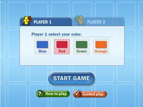 Ipad App Everyday Mathematics Addition Top It Education