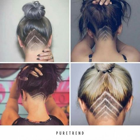 #men'shairstyles #men's #hairstyles #design