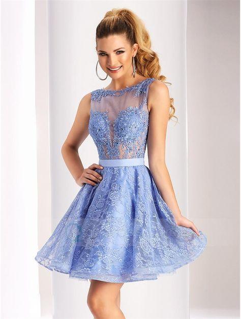 Fantastisch Ballerina Arthochzeitskleider Fotos - Hochzeitskleid ...