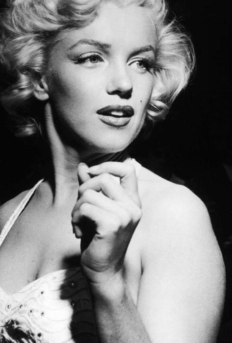 Ernesto Cardenal Marilyn Monroe | Marilyn Monroe