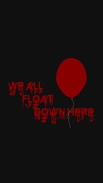 Pin By Mr On Background Scary Wallpaper Halloween Wallpaper Iphone Phone Wallpapers Tumblr