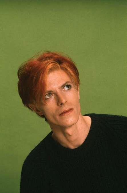 Super Hair Men White David Bowie 68 Ideas David Bowie Fashion Bowie David Bowie