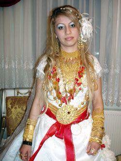 Pin By Fa Ahmadi On Gold Turkish Wedding Fashion Beautiful