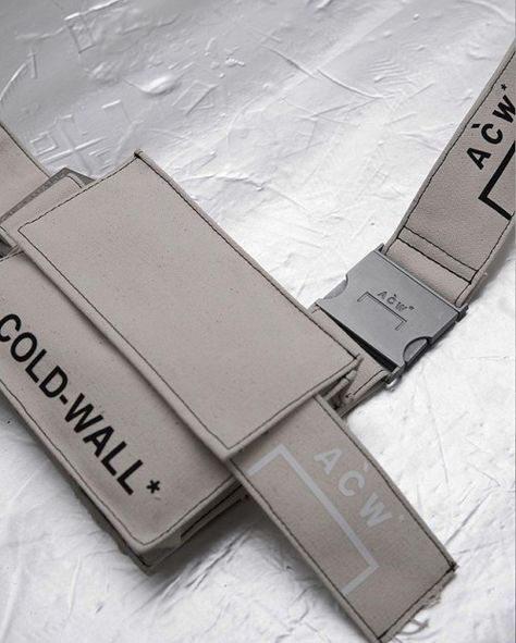 1492435992-acoldwall-A-COLD-WALL