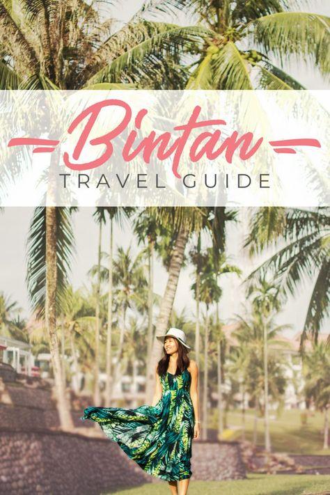bintan travel guide, bintan from singapore, bintan lagoon resort, what to do in bintan #bintan #bintanresorts #bintantravelguide